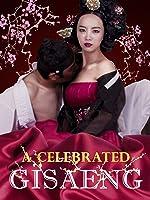 A Celebrated Gisaeng (English Subtitled)