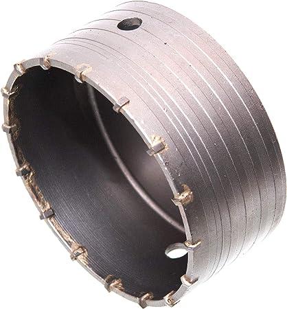capteur de pression dair de collecteur dadmission Aramox Capteur de pression dadmission OE 0281002845