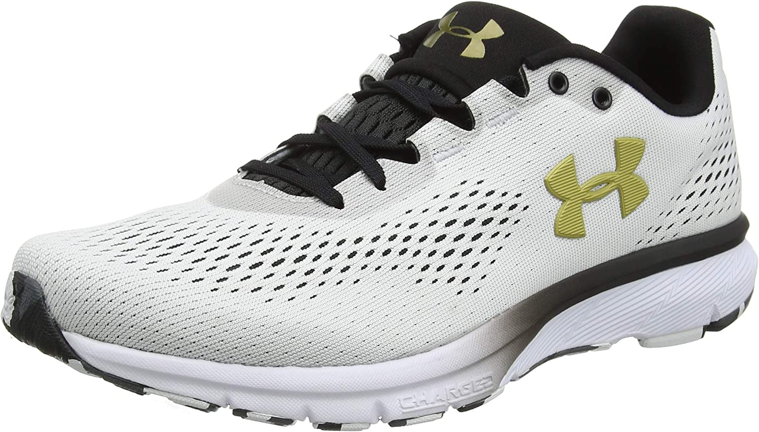 Under Armour Ua Charged Spark, Men's