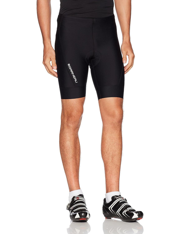 HG Louis Garneau Ride Gel Cycling Shorts Louis Garneau