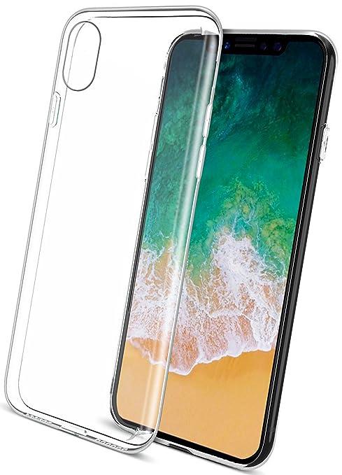 custodia iphone x 0.3