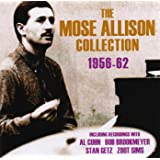 The Mose Allison Collection 1956-62