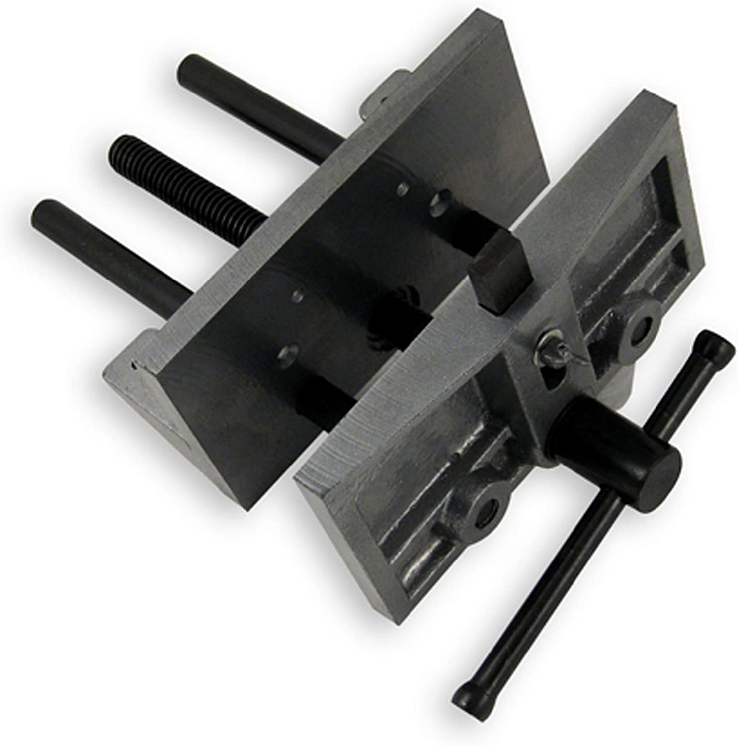 Workbench Vise Clamp Tool Woodworking Vise Grip Bench Dog Holding Wood Carpentry