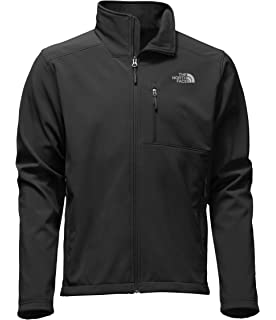 d86d3662afea Amazon.com  The North Face Apex Bionic Soft Shell Jacket - Men s ...