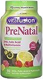 BX1001950 - Church Dwight Co., Inc. Vitafusion Prenatal Gummy Vitamins
