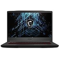 MSI GF65 Thin 10UE-047 15.6-inch Gaming Laptop w/Core i7