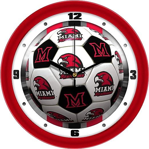 Football Helmet Wall Clock SunTime Colorado Buffaloes