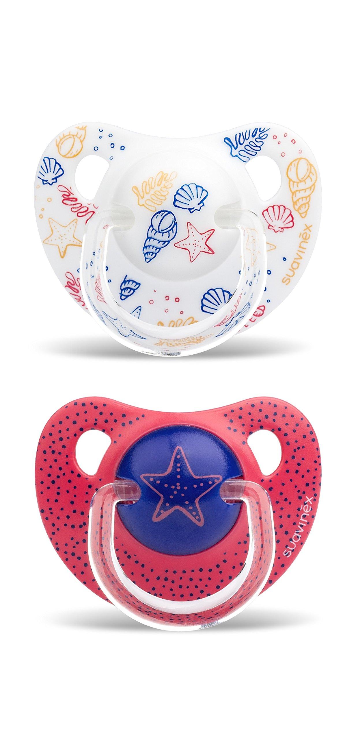 Mejor valorados en Bebé y puericultura & Opiniones útiles de ...