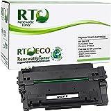 Renewable Toner Compatible Toner Cartridge High Yield Replacement for HP Q6511X 11X Laserjet 2420 2430