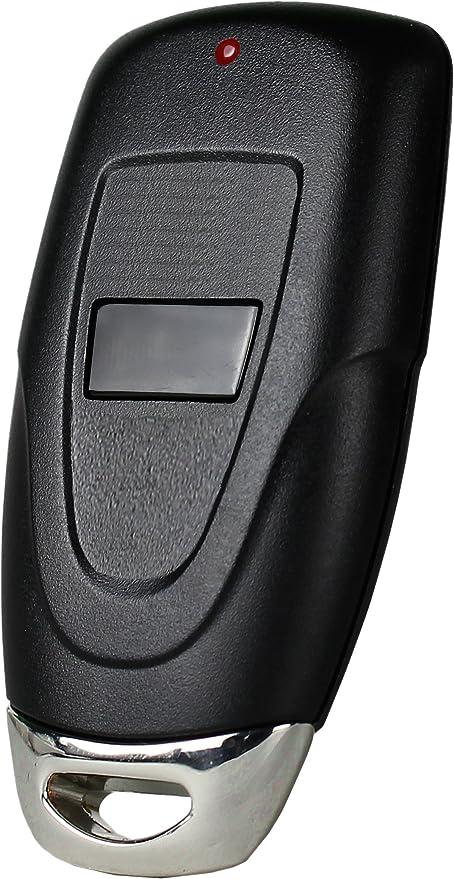 Amazon.com: Skylink mk-318 – 1 1-Button Llavero Mando a ...