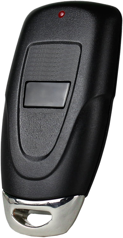 Skylink MK 318 1 1 Button Keychain Remote