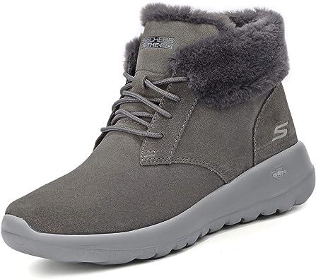 Amazon.com | Skechers Women's Ankle