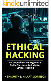 Docker practice exams 4 practice tests for the docker certified ethical hacking a comprehensive beginners guide to learn and master ethical hacking fandeluxe Image collections