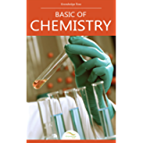 Basic of Chemistry: by Knowledge flow