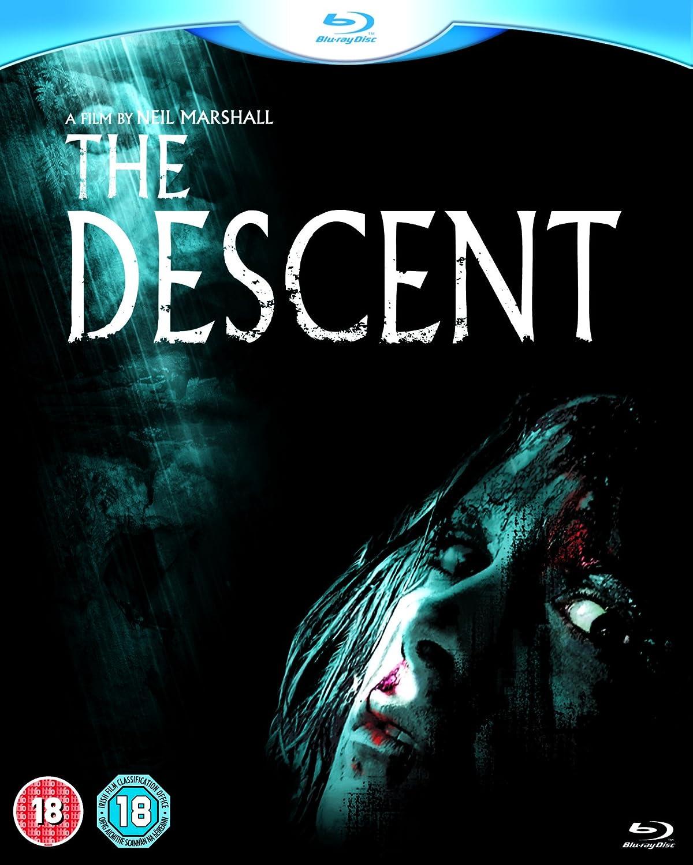 """Résultat de recherche d'images pour """"The Descent"""""""
