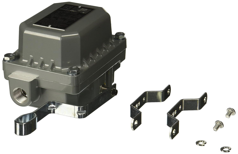 Square D 9036dr31 C comercial abierta tanque interruptor de flotador, NEMA 4/7/9, contactos cerca de compensación de altura, con muelle: Amazon.es: Amazon. ...