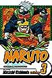 Naruto, Vol. 3 (3)