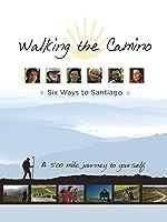 Walking The Camino: Six Ways To Santiago