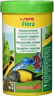 Sera Flora 250 ML (60 g) XXX