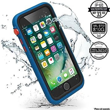 coque anti choque iphone 7