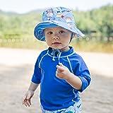 i play. Kids & Baby Short Sleeve Rashguard