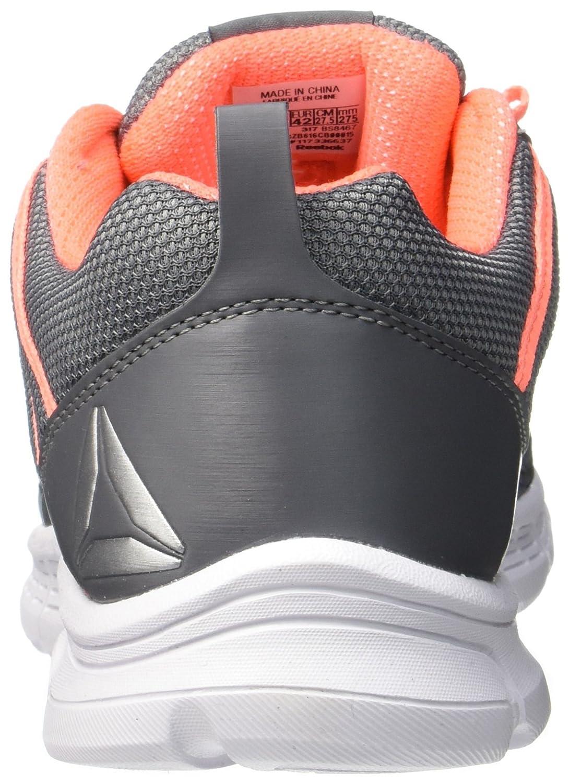info for 6a25d 2def5 Running Compétition De Reebok 0 Amazon Speedlux Femme Chaussures 2 xBw4XYwCq
