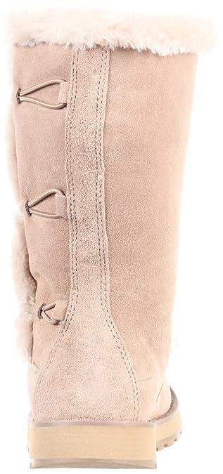 Skechers Keepsakes Canoodle Damen Stiefel & Stiefeletten