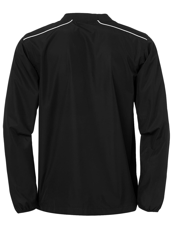 BLK 420511501 - Camiseta de Rugby para Hombre: Amazon.es: Deportes y aire libre