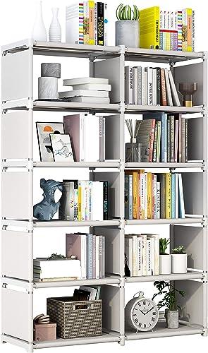 Yomeliy Cube Storage