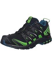 Amazon.co.uk | Men's Trekking and Hiking Footwear
