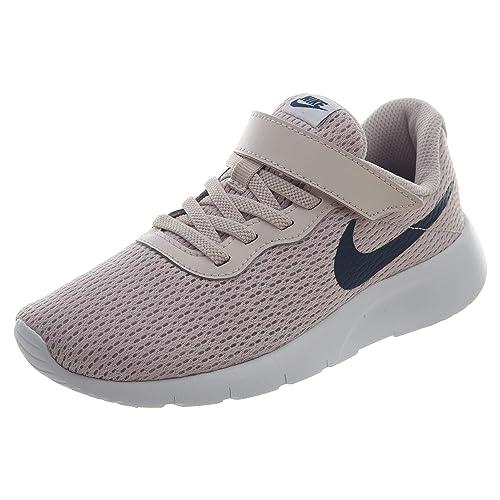Nike Tanjun Little Kids Style: 844872-600 Size: 1