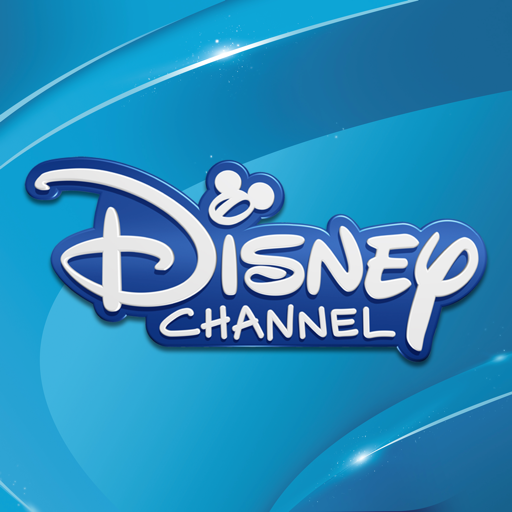 Disney Channel - Full episodes, live TV, movies, music videos, and clips. Play games.