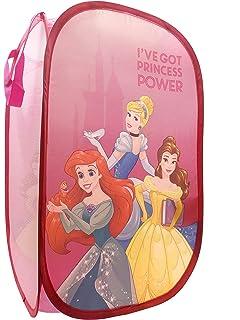 Amazon.com: Philips Disney castillo de princesa Cenicienta ...
