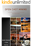 Open Cast Mining: An Overview