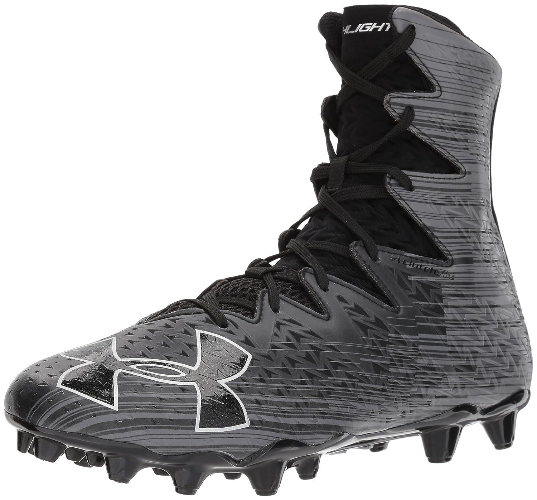 Under M.C. Armour Herren Highlight M.C. Under Lacrosse Schuh 7408e0