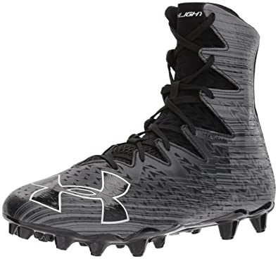 Under Armour Men s Highlight M.C. Lacrosse Shoe ae7cf9947388