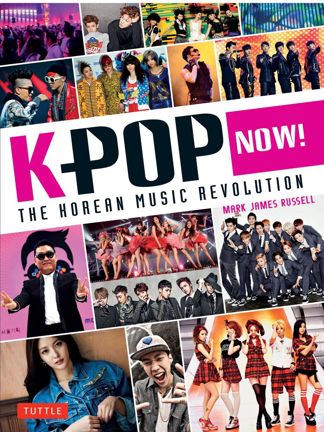 Image result for K-Pop