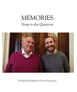 Memories: Hope is the Question