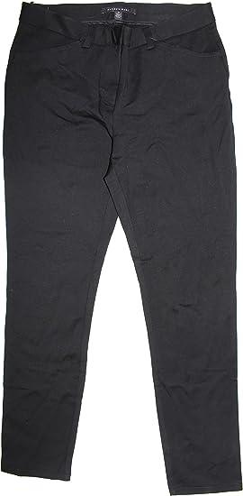 Andrew Marc Ladies 5-Pocket Pant