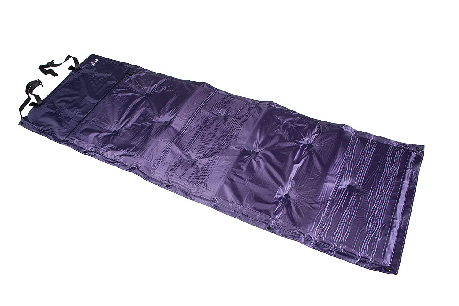 Amazon.com: Peak Performance autohinchable Sleeping Pad ...
