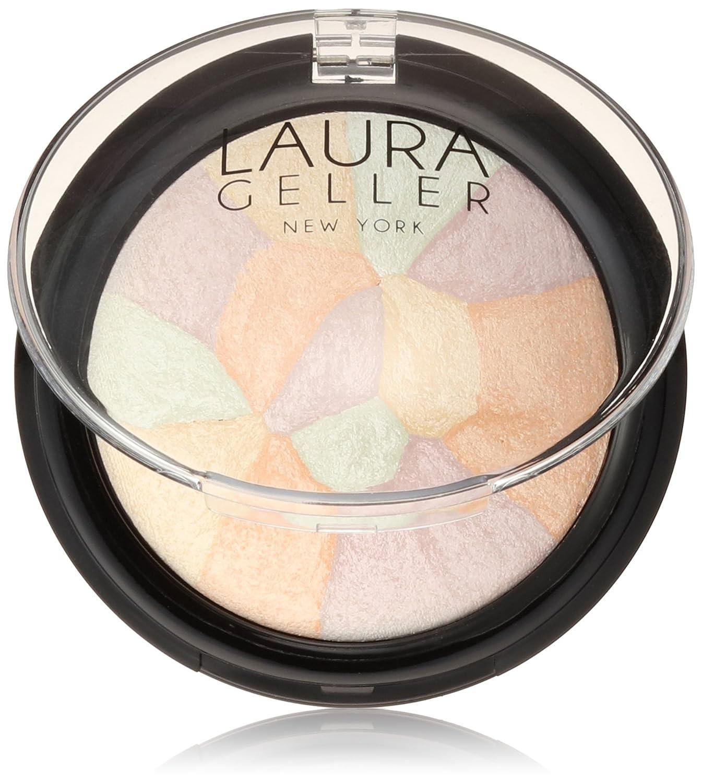 Laura Geller Beauty Filter Finish 00-FFF001-R1