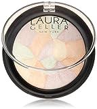 Laura Geller Beauty Filter Finish