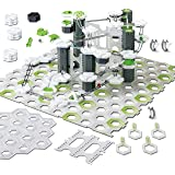 Ravensburger GraviTrax PRO Vertical Starter Set - Marble Run and STEM Toy for Boys and Girls Age 8 and Up - 2019 Toy of The Y