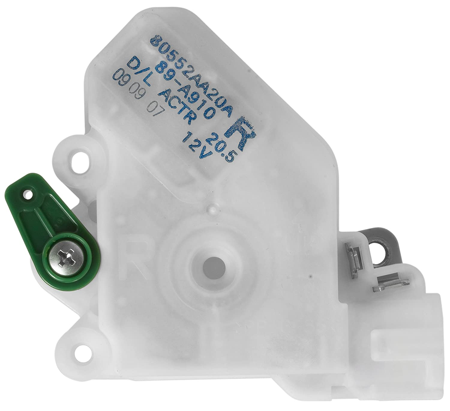 Wells DLA308 Door Lock Actuator