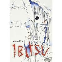 Ibitsu