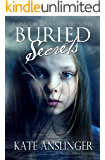 Buried Secrets: A McKenna Mystery Novel