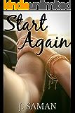 Start Again: A Novel (Start Again Series #1)