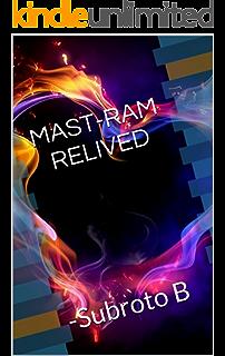 मस्तराम की वासना eBook: मस्त राम: Amazon in