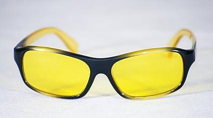 Happyeye - Gafas tintadas para dislexia, para niños de 5 a 10 años ...
