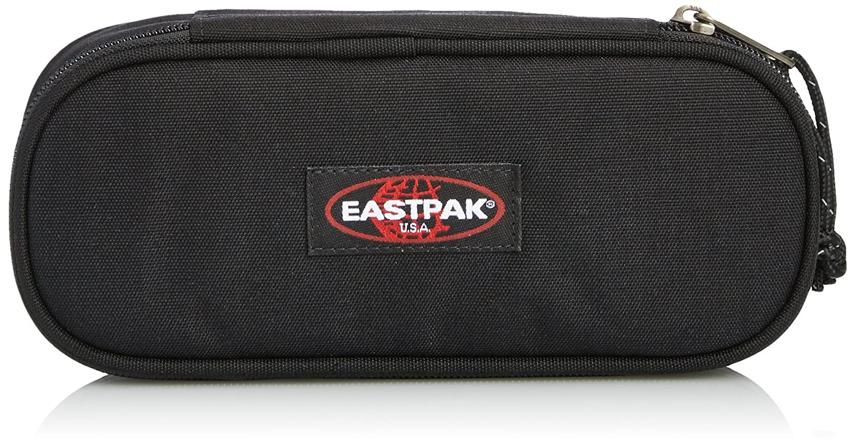 Eastpak Oval 6 - Estuche